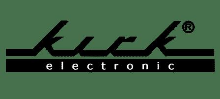 Kirk Electronic